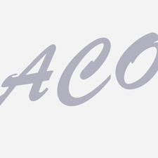 ACO Packaging Ltd - Awaiting Image